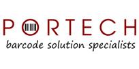 portech_logo