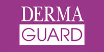 dermaguard_logo