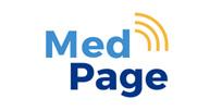 medpage_logo