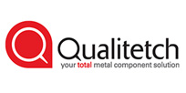 qualitetch_logo