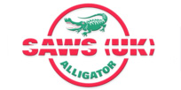 Saws Logo.jpg