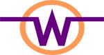 warwicktest_logo