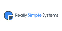 reallysimplesystems_logo