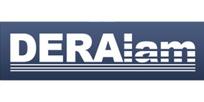Deralam Laminates Ltd Logo