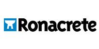 ronacrete_logo