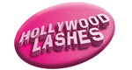 Hollywood Lashes Logo.jpg