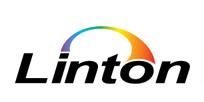 Linton Metalware Logo