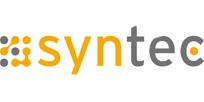 syntechnologies_logo