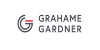 Grahame Gardner Ltd Logo