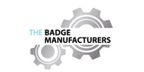 The badge manufacturers logo.jpg