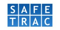 safetrac_logo