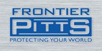 frontierpitts_logo