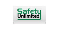 safetyunlimited_logo