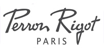 Perron Rigot Logo