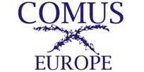 Comus Europe Ltd Logo