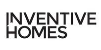 inventivehomes_logo