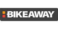 Bikeaway Logo