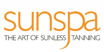 SunSpa UK Ltd Logo