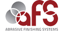 Abrasive Finishing Systems