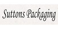 suttons_logo