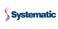 systematic_logo