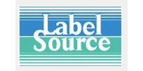 Label Source Logo