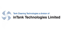 tankcleaning_logo
