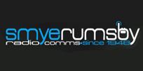Smye Rumsby logo.jpg