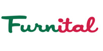 Furnital-Logo.jpg