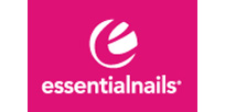 Essential Nail Products Ltd Logo