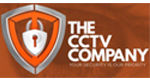 The CCTV Company Logo.jpg