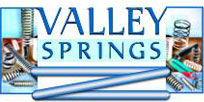 The Valley Spring Co Ltd