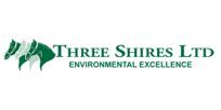 threeshires_logo