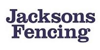 jacksons_logo