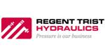 Regent Trust Hydraulics Logo.jpg
