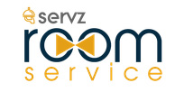 roomservice_logo