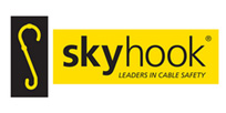 Skyhook GB Logo