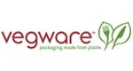 Vegware logo.jpg