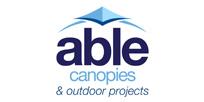 ablecanopies_logo