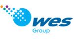 WES Logo.jpg