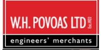 whpovoas_logo