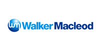 walkermacleod_logo