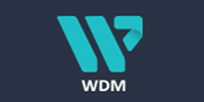 Washington Direct Mail Logo.jpg