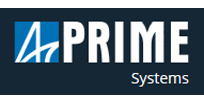 Prime Systems Logo