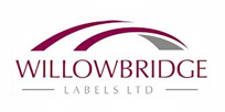 willowbridge_logo