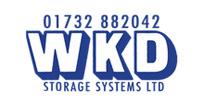 wkdstorage_logo