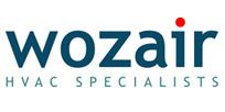 wozair_logo