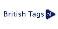 britishtags_logo