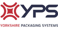 Yorkshire Packaging Systems Ltd Logo