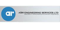 a&r_logo